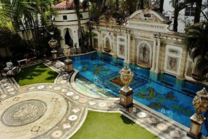 Gianni-Versace-Miami-Mansion-For-Sale-Casa-Casuarina-002