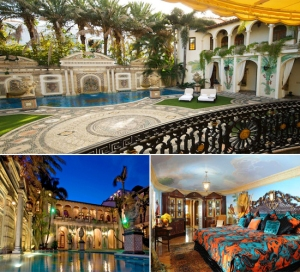 gianni_versaces_home_in_miami_goes_for_sale_at_125_million_aeih3