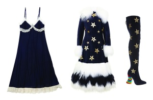 Meadham-Kirchhoff-for-Topshop-6
