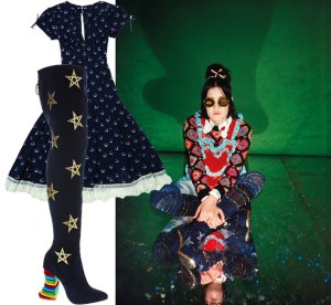 meadham_kirchhoff_for_topshop_fall_2013_collection1