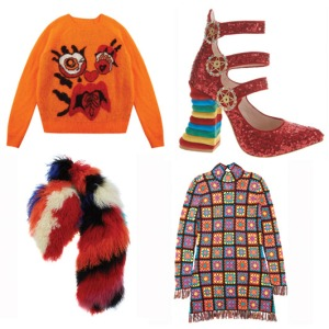 meadhamembed_2739226a