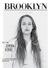 Brooklyn-Magazine-Spring-2013-Jemima-Kirke