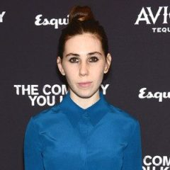 rs_300x300-130402104650-600.ZosiaMamet.mh.040213